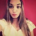 رقم موبايل بونتة حلوة اسمها سمر تسكن في المغرب مدينة ملال ترغب في الحب و التعارف و العلاقات الجادة
