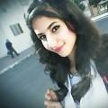 رقم موبايل بونتة حلوة اسمها كريمة تسكن في عمان مدينة ولاية دباء ترغب في الحب و التعارف و العلاقات الجادة